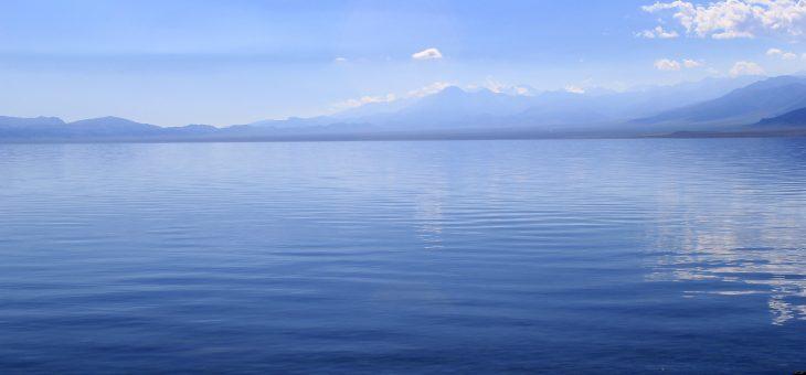 旅行 | 我们新疆好地方(三)